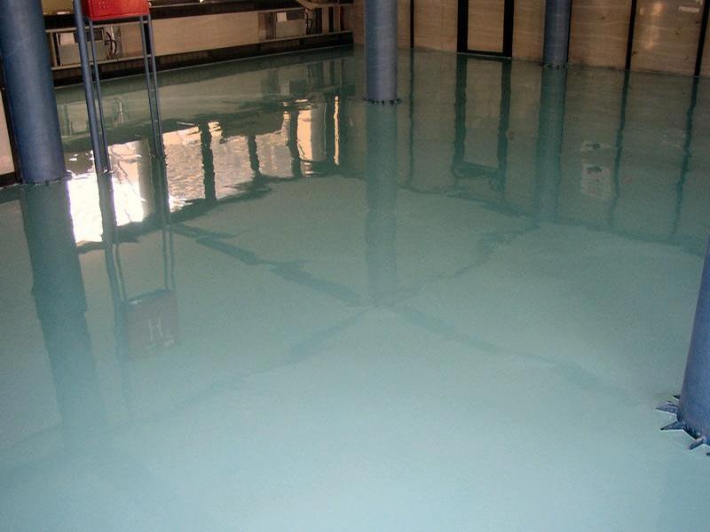 Brza i kvalitetna izrada svih vrsta podova u domaćinstvu i industriji