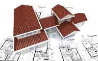 Planiranje gradjevinskih radova