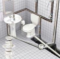 Vodoinstalaterski radovi, izrada vodovodne i kanalizacione izolacije